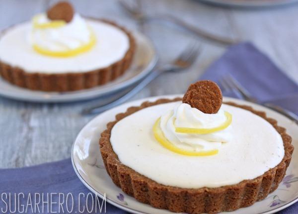 lemon-ginger-ice-cream-tarts-2