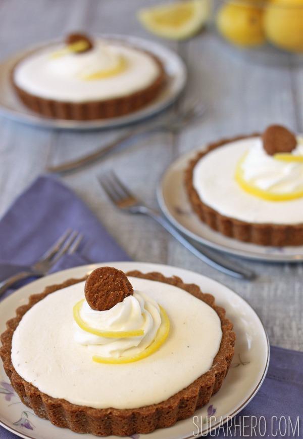 lemon-ginger-ice-cream-tarts-3