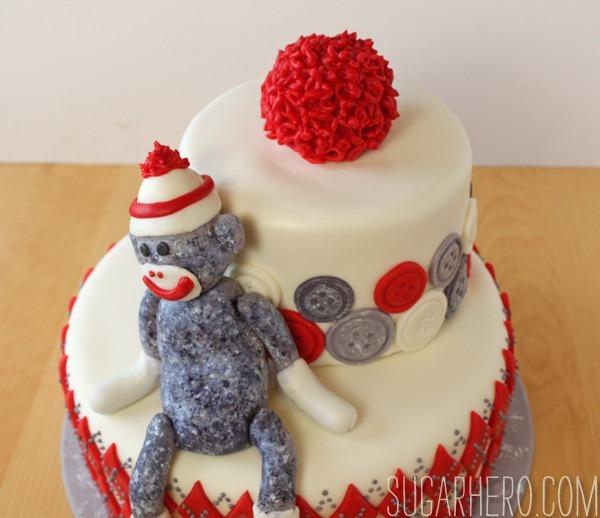 sock-monkey-cake-3 copy