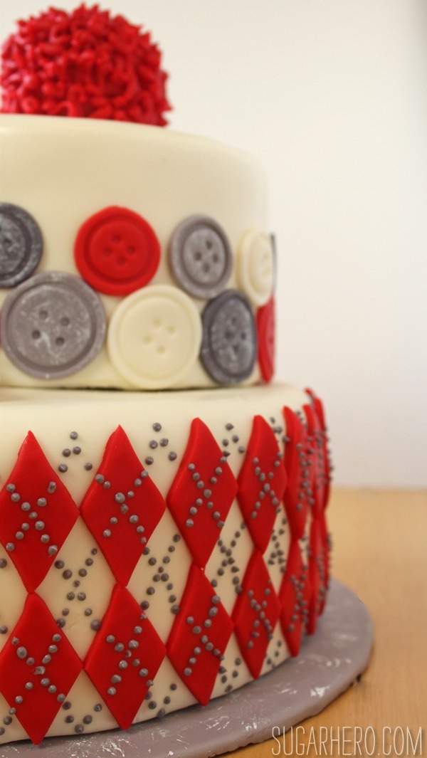sock-monkey-cake-7 copy