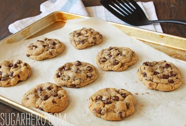 truffle-stuffed-cookie-2
