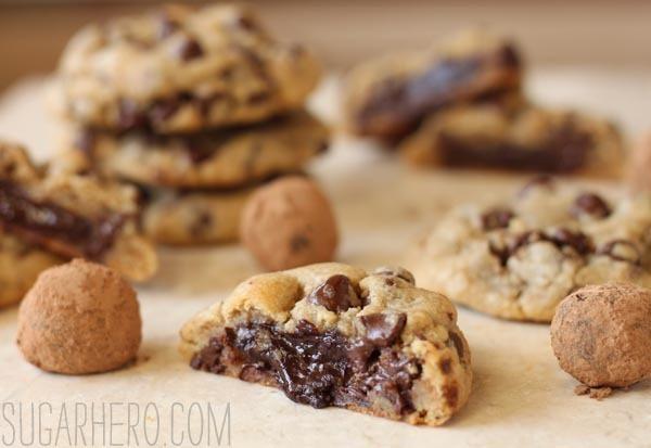 truffle-stuffed-cookie-7