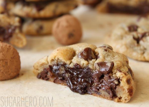 truffle-stuffed-cookie-8
