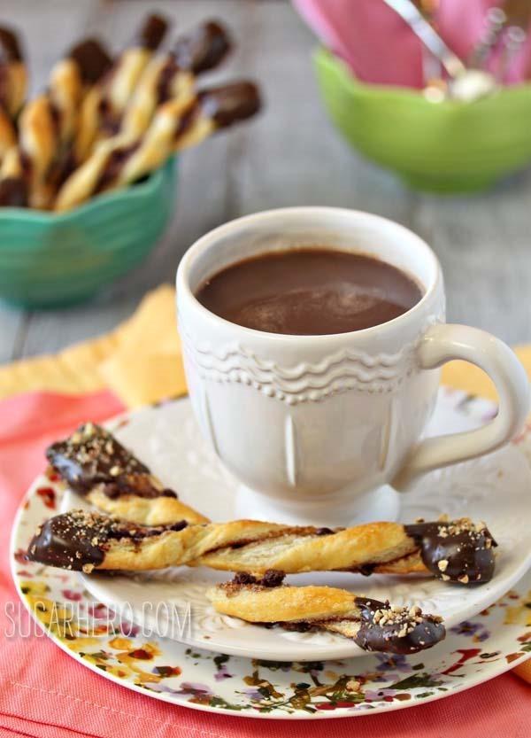 cinnamon-puff-pastry-twists-3