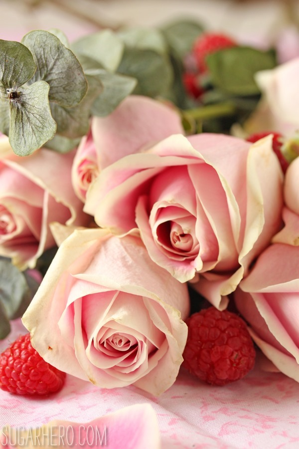 raspberry-rose-cake-3
