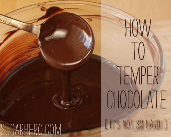 temper-chocolate-1 copy