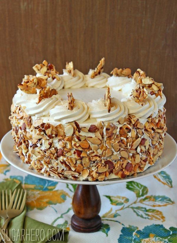 burnt-almond-cake-1