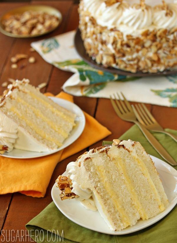 burnt-almond-cake-3