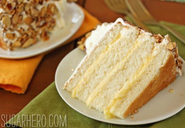 burnt-almond-cake-4