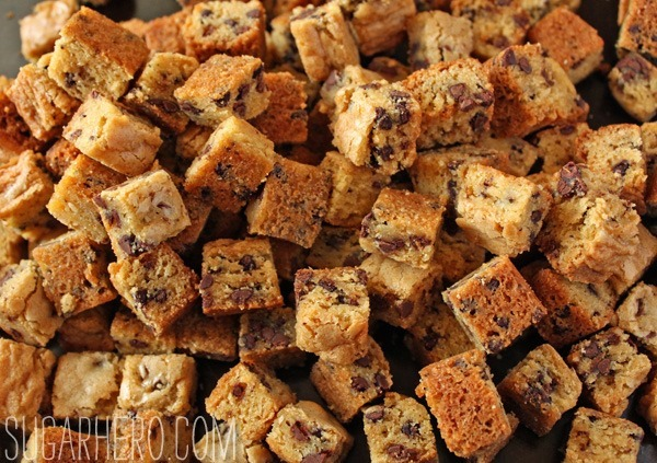 chocolate-chip-cookie-bark-6