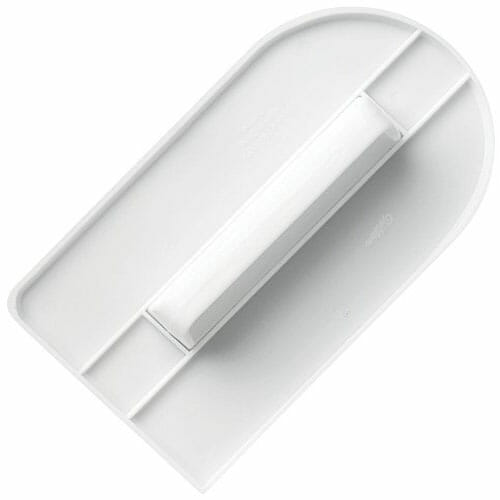 Fondant Smoother | From SugarHero.com