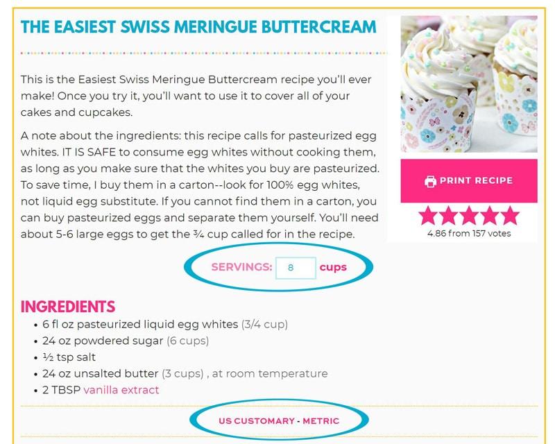 Welcome to the New SugarHero Website | From SugarHero.com