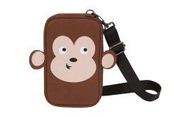 myabetic-monkey2