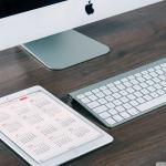 Mac OS X 10.11.4にCompassをインストールする