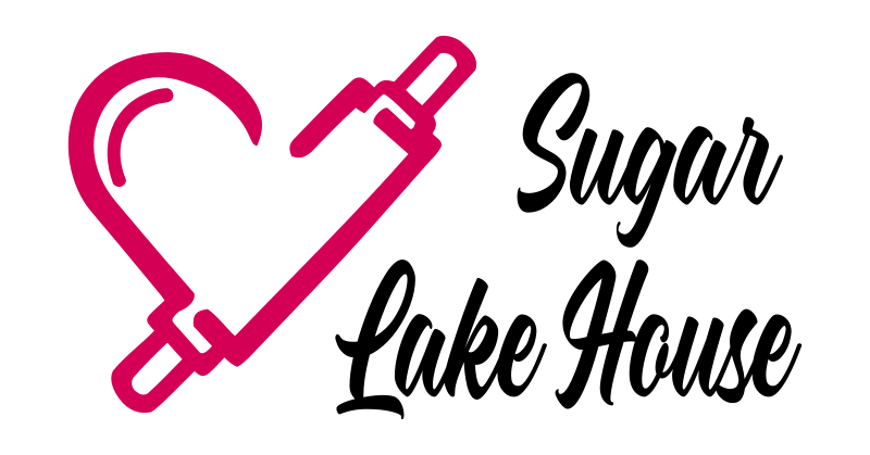Sugar Lake House