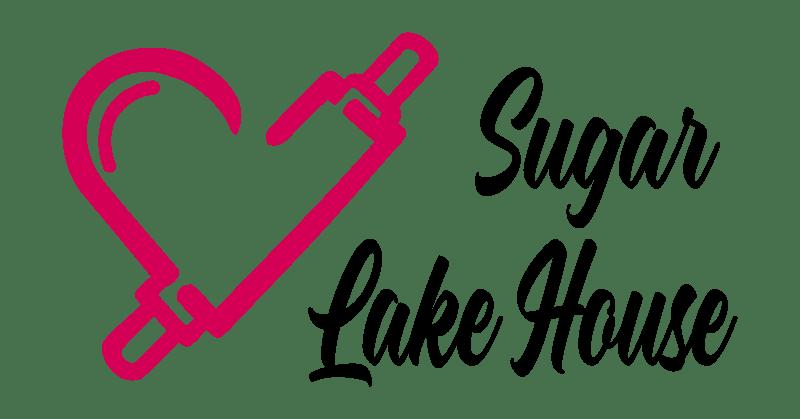 Sugar Lake House