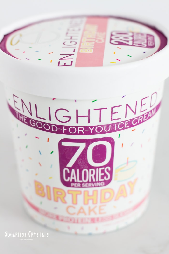 Enlightened Ice Cream Reviews Top Flavors