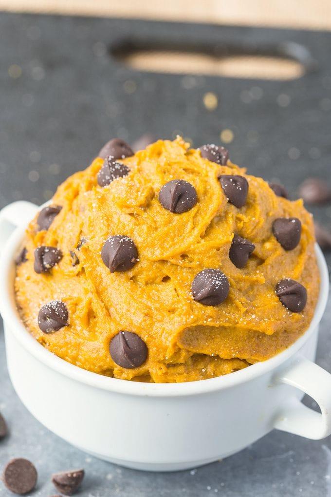 9 Must Have Keto Pumpkin Recipes For Fall Sugarless Crystals