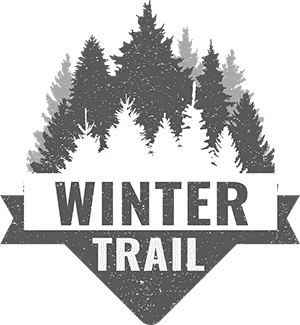 Sugarloaf Winter Trail Map