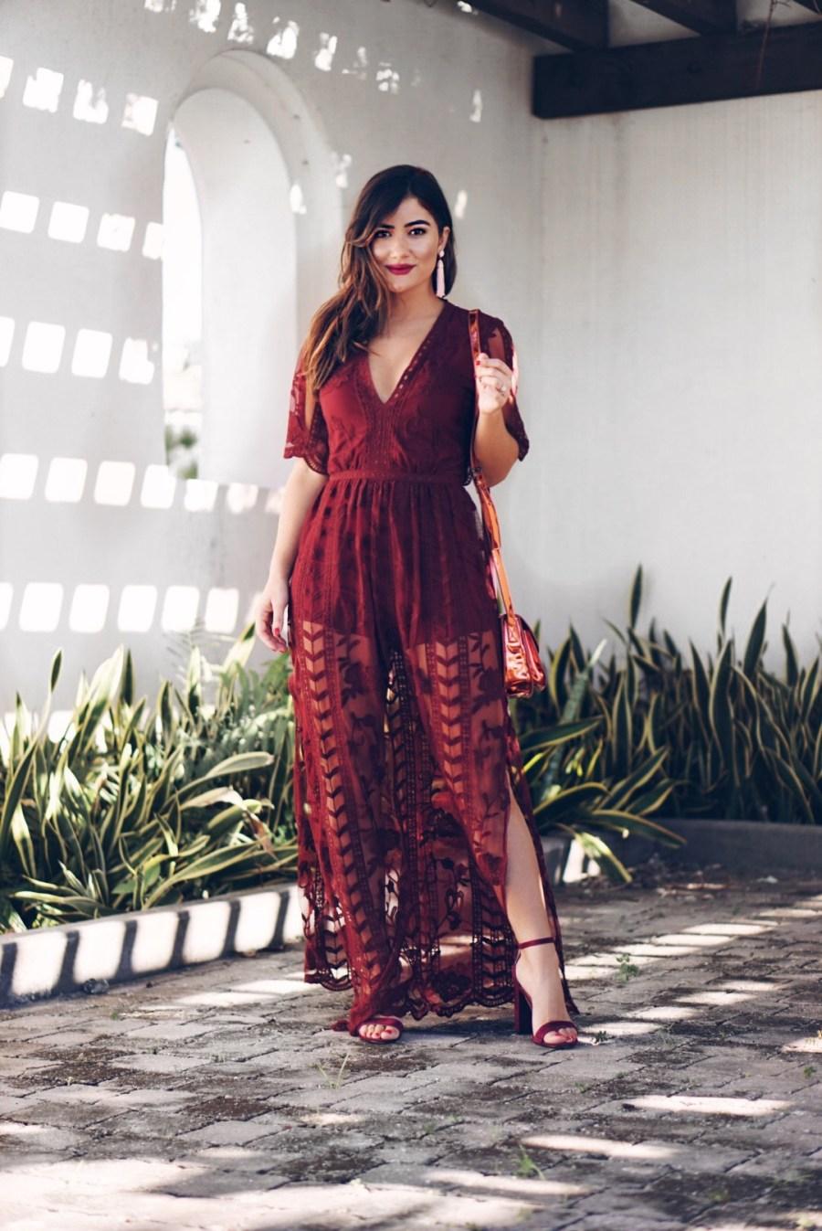 Budget-Friendly Party Dresses Under $100