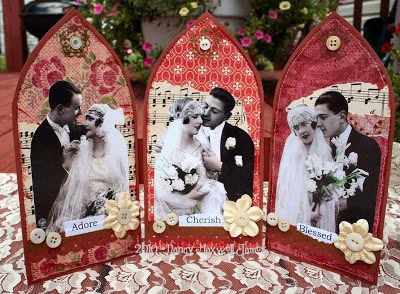 wedding_gothic_triptych