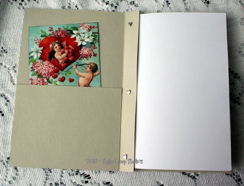 greetingcardjournal2