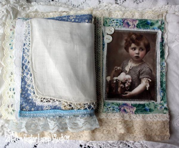 robinseggfabricbook12