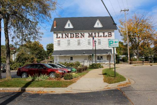 lindenmill4