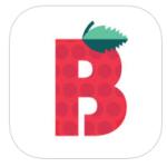 The Bump App