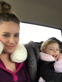 Family Road Trip Essentials (4)