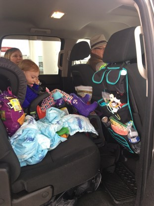 Family Road Trip Essentials (5)