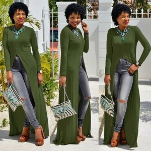 Sugar Mom Florence Is Available For Serious Affair