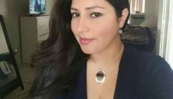 Noura, 29. Looking for someone special.