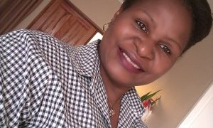 Guateng Sugar Mummy