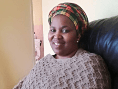 Sugar Mummy In Durban Photos With Direct Contacts