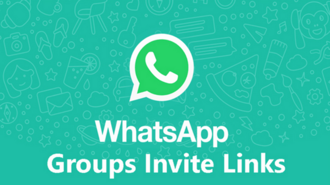Join Our Sugar Mummy Whatsapp Group - Links For FREE - Sugar