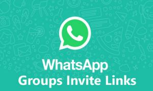 Sugar Mummy Whatsapp Group
