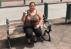 Congratulations! I Have Accepted You – Rich Sugar Mummy Ricky!