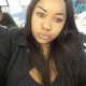 Rich Durban Sugar Mummy