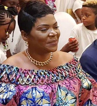 Soweto Sugar Mummy Whatsapp Number