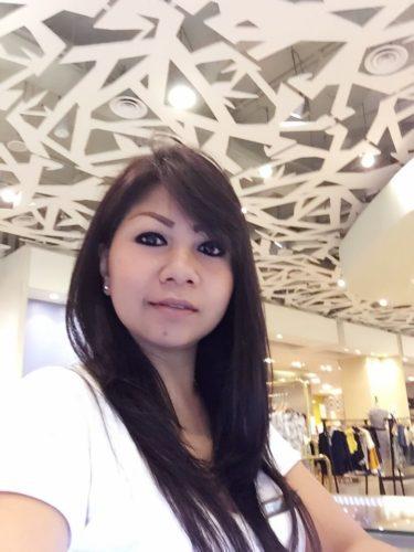 Sugar Mummy In Hougang, Singapore