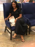 Get Phone Number of Sugar Mummy In Lyon, France