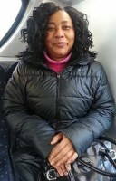 American Sugar Mummy Has Just Landed, Apply now!