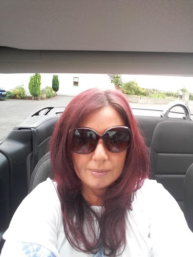 Rich Sugar Momma in UAE Seeking Arrangement