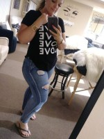 Date Sugar Mummy In Germany - She's Currently Available