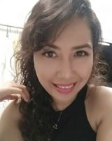 Rich Sugar Mummy in Singapore Looking For Love