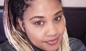 Sugar Mummy In Pretoria, South Africa Is Online Now chat her now