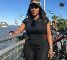 Sugar Mummy in Dnipro, Ukraine Searching For Soulmate Now