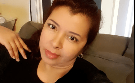 This Italian Sugar Mama Is Interested In You! - Connect With Her