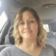 California Sugar Mummy Mrs Jayson Looking for a Boy for Dating